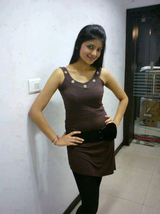 Call Girls in Manesar