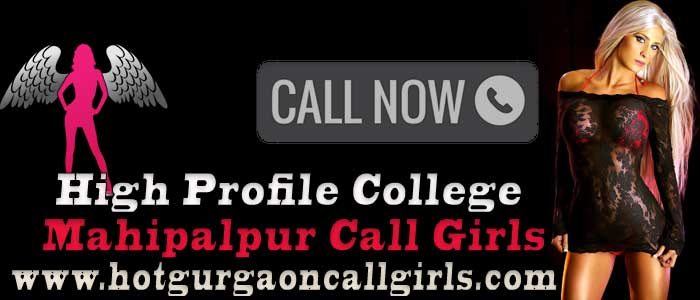 Escort Girl Surbhi Sinha