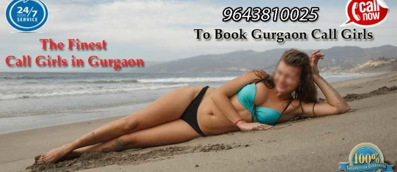 banner-gurgaon- escorts