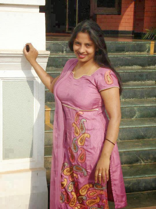 Call Girls in Sikanderpur